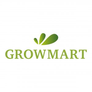 logo growmart redes sociais-01-01